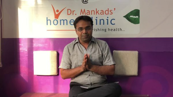 Homeopathy-Immunity-Dr.-Mankads-Homeoclinic