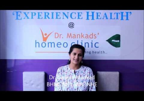 Homeo-Gems-homeopathic-treatment-for-children