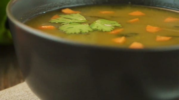 healthy_soup_for_pcod_patient
