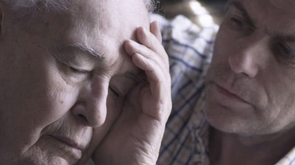 alzheimers_disease_homeopathic_treatment_dont_forget