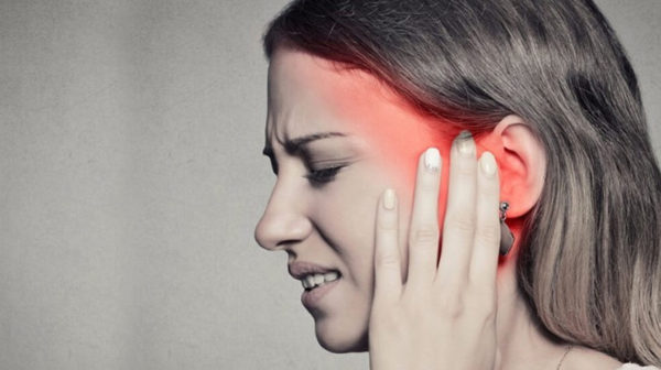best_solution_for_tinnitus