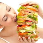 bulimia and homeopathy